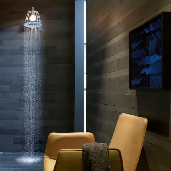 slide dusche 1