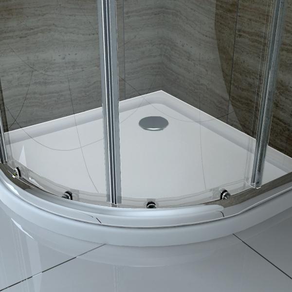 slide dusche 5